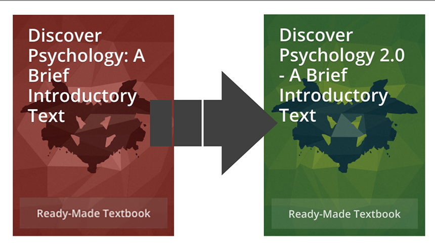 A BRIEF HISTORY OF PSYCHOLOGY Or Psychology's very brief history!