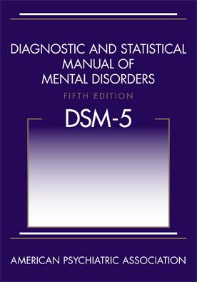 History of Mental Illness | Noba