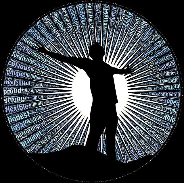 raising consciousness using virtues